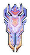 An image of the 5-Star Bot Crystal