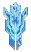 An image of the 4-Star Bot Crystal