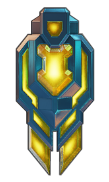 An image of the Daily Crystal