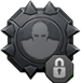 Icon for the Assassin Mastery