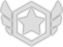 An image of the war rating icon.